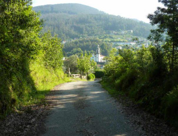 Labruja_Road